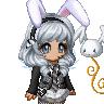 xX rawr-usagi xX's avatar