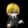 Shizuo Michaelis's avatar