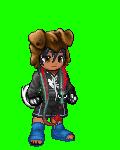 kojirokid848's avatar