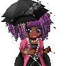 Rouge Sorraine's avatar