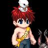 `Eagle's avatar