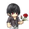 joshsmg's avatar