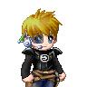 lycan_master_121's avatar