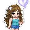 xXxSweet CupCake xXx's avatar
