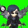 jet.blaqk.'s avatar