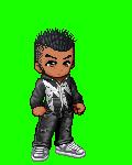 LIL_T_INSANE's avatar