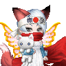 Andrasta's avatar