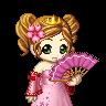 ultimeciamae's avatar