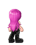 Prince of Pinkness's avatar