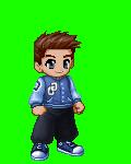 Xxcoolguy16Xx's avatar