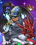SP21's avatar