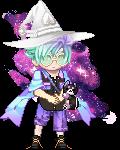 LeexP's avatar