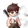 Monkey_Daniel_Luffy's avatar