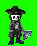 11thking's avatar