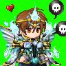 vV-Bleeding_Mascara-Vv's avatar