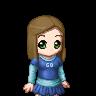 hott~~gurl's avatar