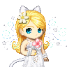 x-Sgt-Pixie-x's avatar