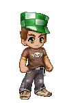 cuteskie04's avatar