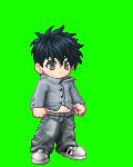 Dave_XD's avatar