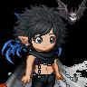 Amreah's avatar