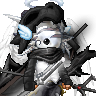 MKapp's avatar