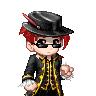 Requiem_of_Chaos's avatar