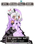 Hiaruneko's avatar
