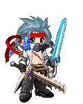 beast sage's avatar