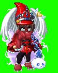 cang2's avatar