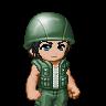 rockey666's avatar