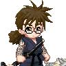 Kaiser_Mikey's avatar