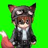 Tatsumi Takeshima's avatar