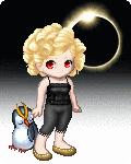 Murderrrmachine's avatar