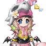 Kitsune_no_Ao's avatar