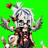 iternal vampire's avatar
