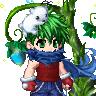 Shino007's avatar