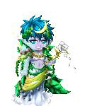 Lady CruxCrucis's avatar