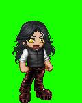 Kiss2811's avatar