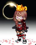 Xx_Elite_Shadow_Panda_xX