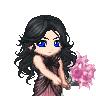 BluePixieChic's avatar