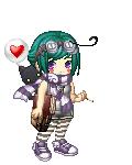 10 Simple Reasons's avatar