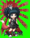 ship-wreaked's avatar