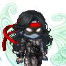 Griffin_Flight's avatar