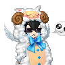Puto Swerve's avatar