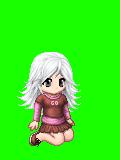 ANBU Kyoko Sohma's avatar