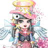 .Inyourwasha.'s avatar
