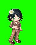 Cau Kari's avatar