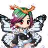 SakuraTenma's avatar