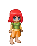 gaaras freak's avatar
