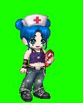 midnightxXxfairy's avatar